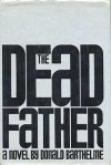 TheDeadFather