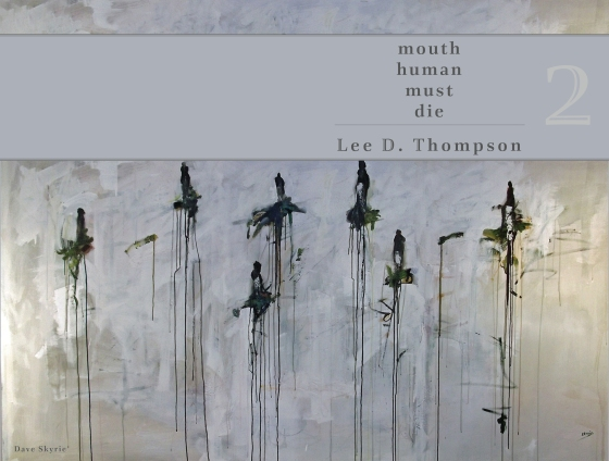 thompson-final-cover2